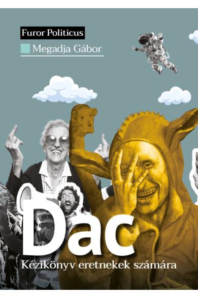 Dac - Kézikönyv eretnekek számára