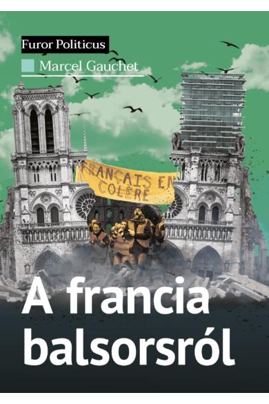 A francia balsorsról
