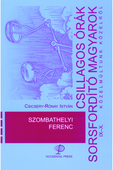 Szombathelyi Ferenc