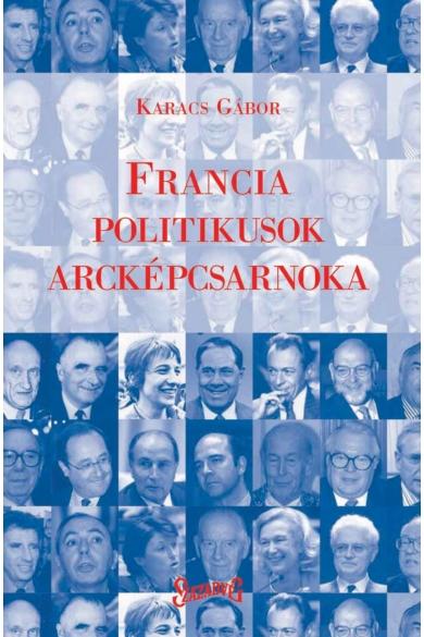 Francia politikusok arcképcsarnoka