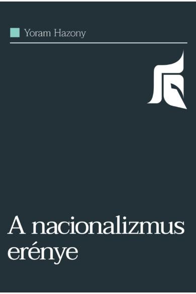 A nacionalizmus erénye